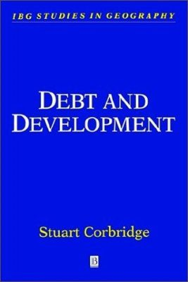 Debt and Development