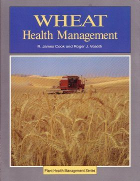Wheat Health Management