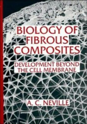 Biology of Fibrous Composites