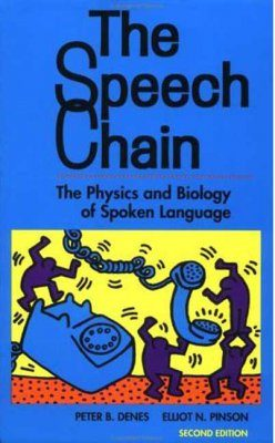 The Speech Chain