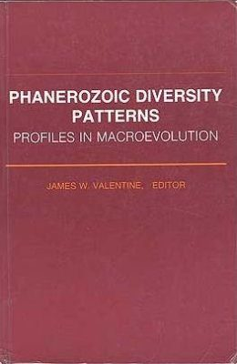 Phanerozoic Diversity Patterns