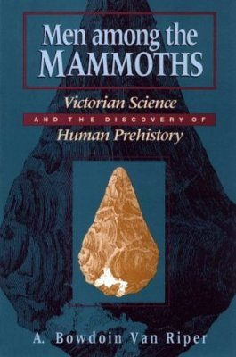 Men Among the Mammoths