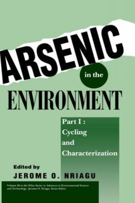 Arsenic in the Environment Part 1