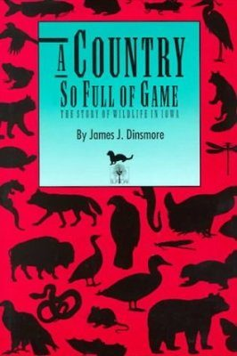 A Country So Full of Game