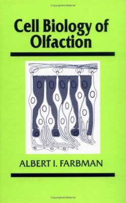 Cell Biology of Olfaction