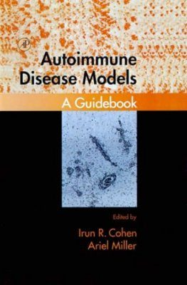 Autoimmune Disease Models
