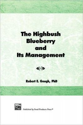 The Highbush Blueberry and its Management