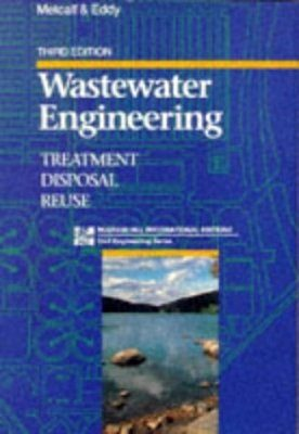 Wastewater Engineering