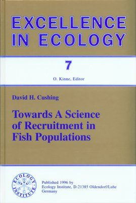 Towards a Science of Recruitment in Fish Populations