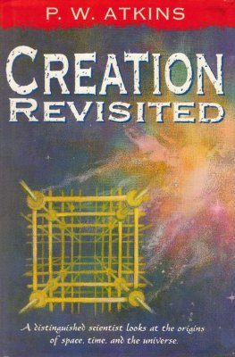 Creation Revisited