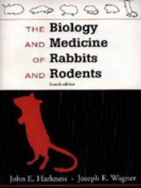 Biology and Medicine of Rabbits and Rodents