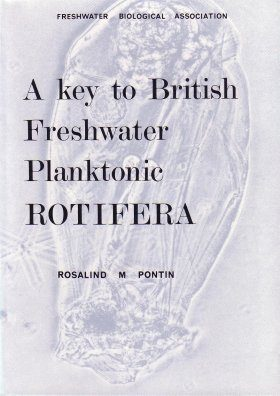 A Key to the British Freshwater Planktonic Rotifera