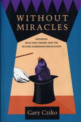 Without Miracles