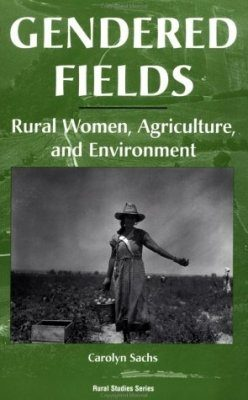 Gendered Fields