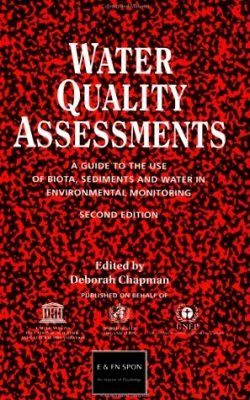 Water Quality Assessments