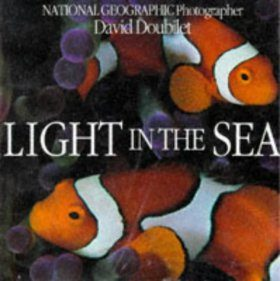 Light in the Sea