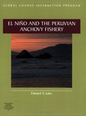 El Niño and the Peruvian Anchovy Fishery