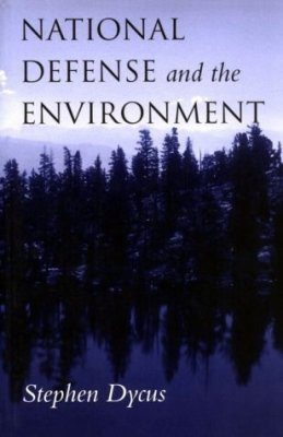 National Defense and the Environment