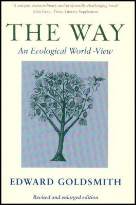 The Way: An Ecological World-View