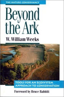 Beyond the Ark