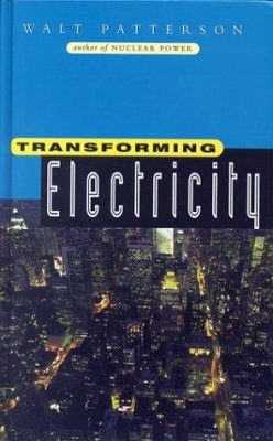 Transforming Electricity