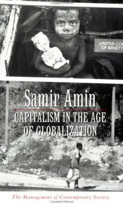 Capitalism in the Age of Globalization