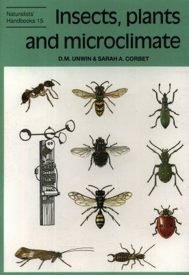 Insects, Plants & Microclimate