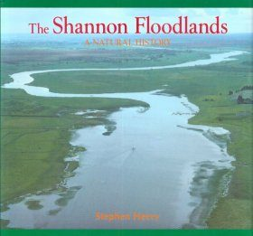 The Shannon Floodlands
