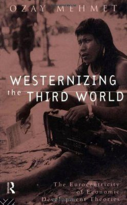 Westernizing the Third World