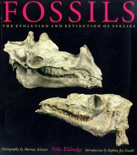 Fossils: The Evolution and Extinction of Species