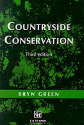 Countryside Conservation