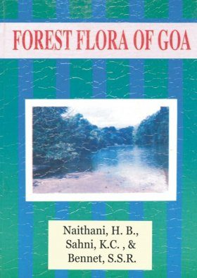 Forest Flora of Goa