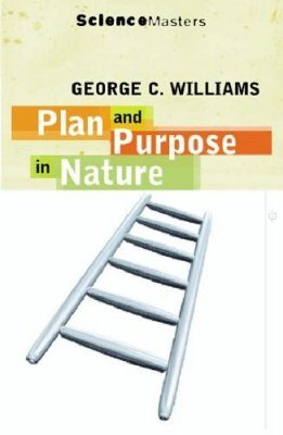 Plan and Purpose in Nature