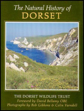 The Natural History of Dorset