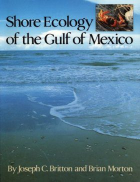Shore Ecology of the Gulf of Mexico