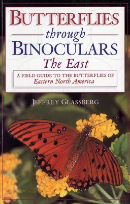 Butterflies Through Binoculars: The East