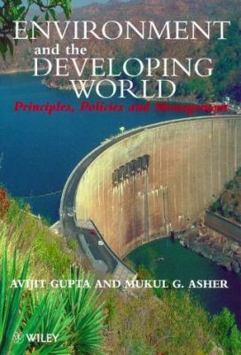 Environment and the Developing World