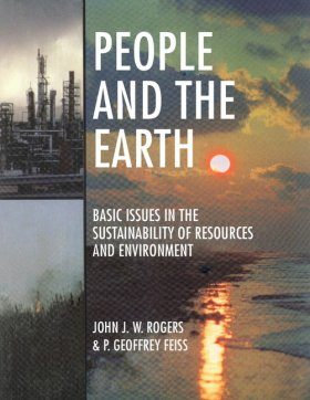 People and the Earth