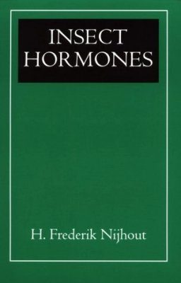 Insect Hormones