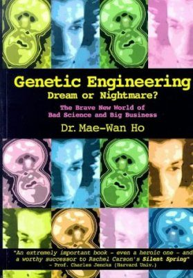 brave new world genetic engineering essay Brave new world genetic engineering essay by · 1 grudnia 2017 religious diversity essay significance of the study in research paper zambia spoken language.