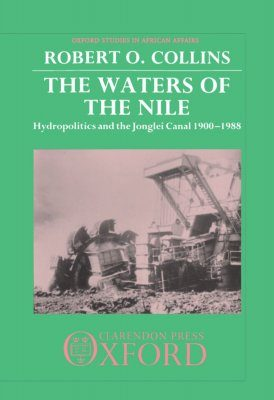 The Waters of the Nile