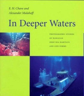 In Deeper Waters