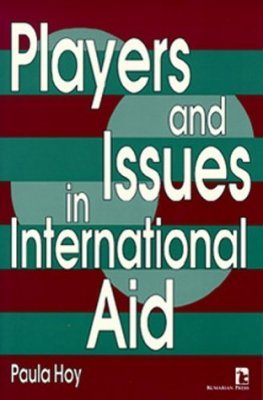 foreign aid concerns and issues The handoff | this is part of a series examining the foreign policy challenges  president-elect donald trump will inherit and how he might.