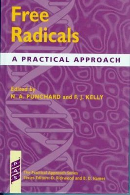 Free Radicals: A Practical Approach