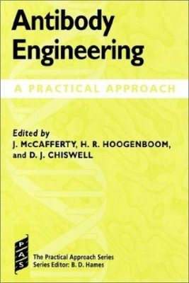 Antibody Engineering: A Practical Approach