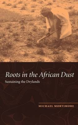 Roots in the African Dust
