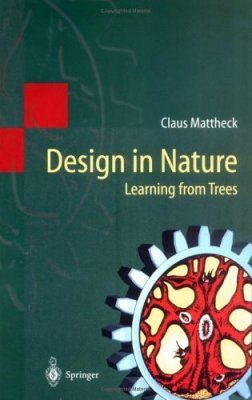 Design in Nature
