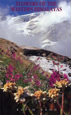 Flowers of the Western Himalayas