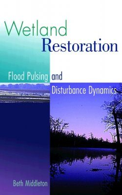 Wetland Restoration, Flood Pulsing and Disturbance Dynamics