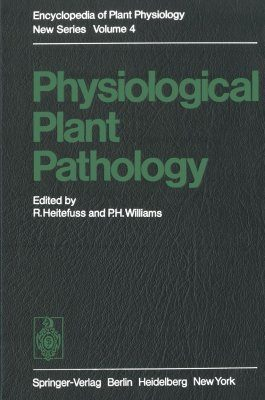Physiological Plant Pathology